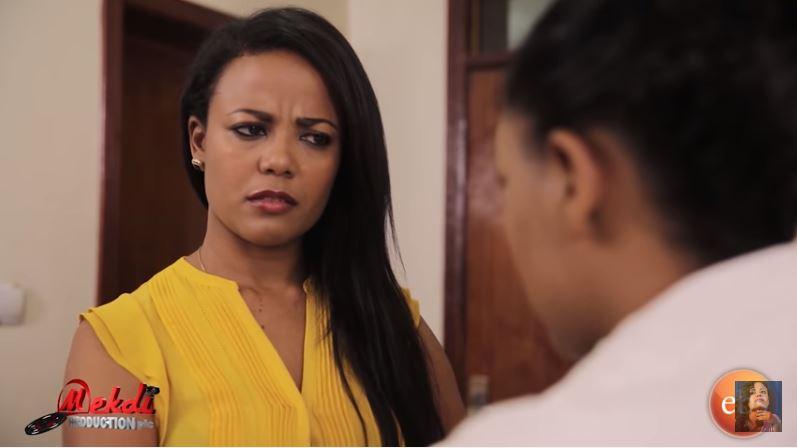 Mogachoch Season 5 Overview (Ethiopian Drama)
