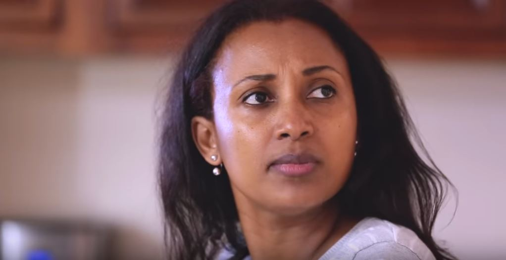 Senselet - Part 10 (Ethiopian Drama)