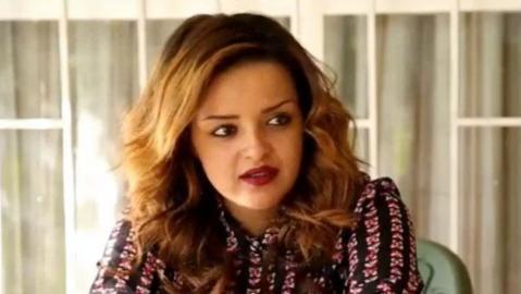 Dana - Season 4 Episode 47 (Ethiopian Drama)