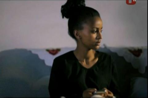 Wazema - Season 2, Episode 12 (Ethiopian Drama)
