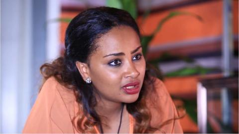 Welafen - Season 3 Part 11 (Ethiopian Drama)