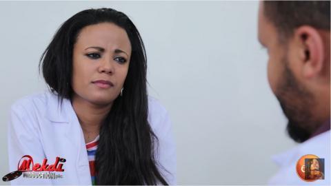 Mogachoch - Part 114 (Ethiopian Drama)