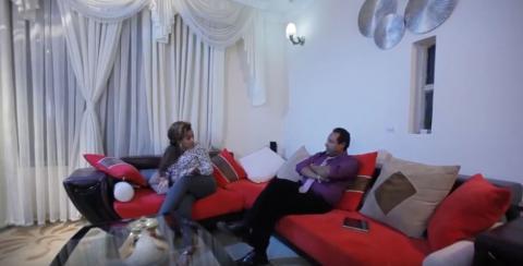 Wazema Drama - Season 2 Special (Ethiopian Drama)