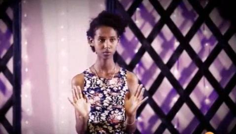 Yemaleda Kokoboch - 29 Oct. 2016 (Ethiopian TV Show)