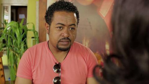Wazema - Part 29 (Ethiopian Drama)