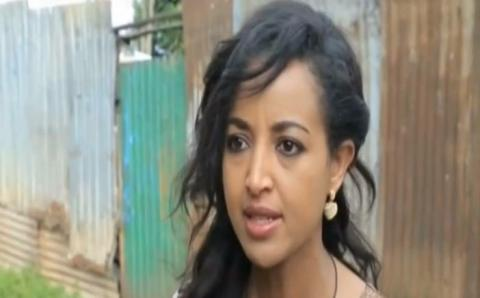 Bekenat Mekakel - Episode 67 (Ethiopian Drama)