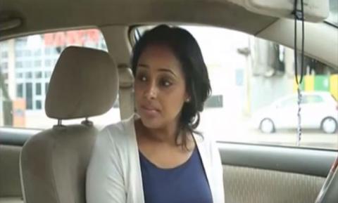 Yebet Sira - Episode 43 (Ethiopian Drama)