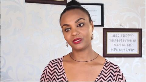 Wazema - Part 31 (Ethiopian Drama)