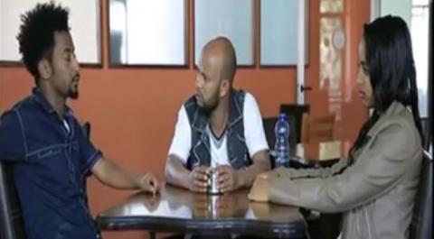 Betoch - Episode 158 (Ethiopian Drama)
