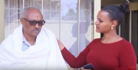Kemedaliyaw - Episode 5 (Ethiopian Drama)
