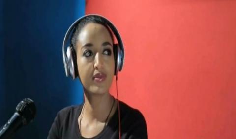 Bekenat Mekakel - Part 76 (Ethiopian Drama)