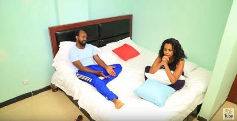 Meleket - Part 70 (Ethiopian Drama)