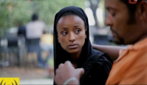 Wazema - Season 2, Episode 4 (Ethiopian Drama)
