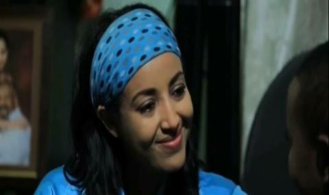 Bekenat Mekakel - Episode 69 (Ethiopian Drama)