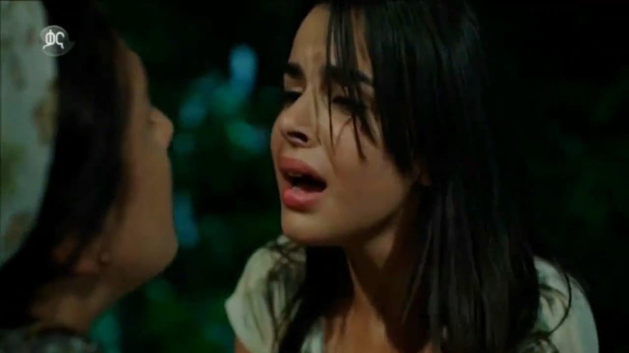 Yetekema Hiwot - Part 51 (Kana TV Drama)