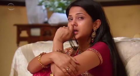 Saraswatichandra - Part 150 (Kana TV Drama)