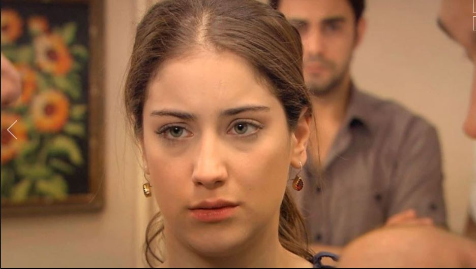 Feriha – Part 172 (Kana TV Drama Series) – Tewnet com